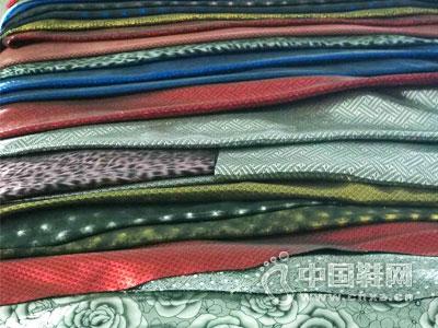 兴业皮革产品特殊效应革系列