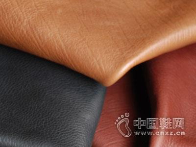 兴业皮革产品自然摔系列