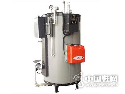 恒灼热力机械产品-LWS燃油蒸汽锅炉
