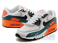 nike品牌运动鞋新款篮球鞋