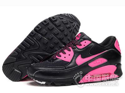 nike品牌运动鞋新款跑鞋