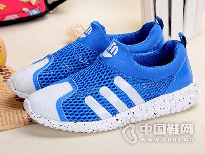 蓝猫(lanmao)童鞋2016运动新款产品