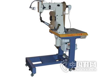 宏裕机械设备――缝纫机
