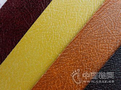 华宏橡塑产品――PVC人造革