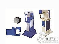 德士捷自动化机械设备——锤平机