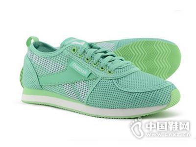 Reebok 锐步 女子 REEBOK ROYAL CL JOG 2SE 休闲鞋