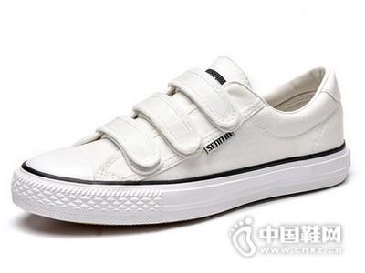 SENMA/森马2016帆韩版休闲鞋