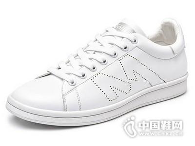 SENMA/森马2016韩版休闲板鞋