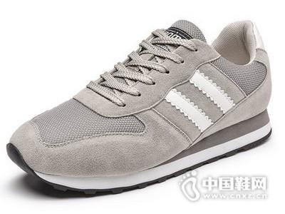 SENMA/森马2016休闲舒适板鞋