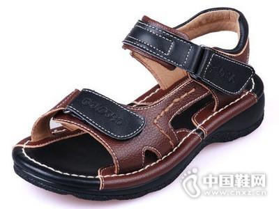 巴巴2016防滑软底休闲沙滩鞋