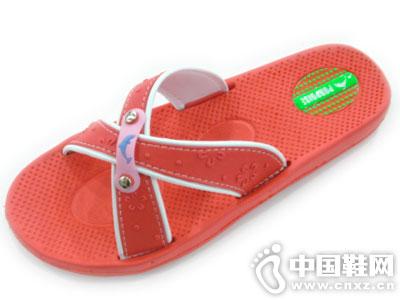 祥泰时尚拖鞋新款产品