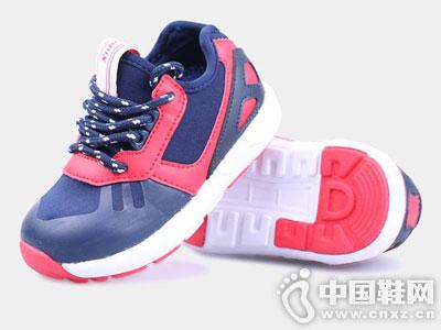 喜得宝童鞋新款产品
