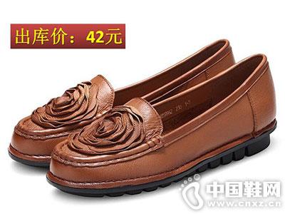 各大名牌折扣产品休闲缝包鞋