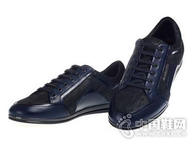 麦斯克尔2016流行低帮鞋潮流休闲板鞋