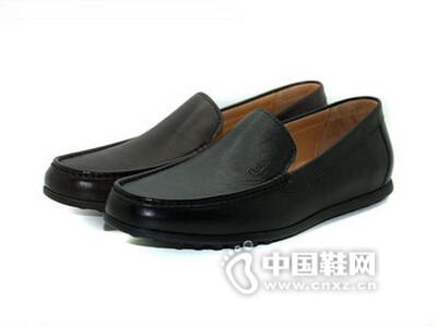 Agas/亚加斯潮鞋透气小白休闲鞋