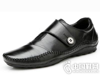 欧伦堡休闲鞋2016新款产品