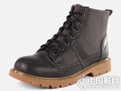 西瑞时尚休闲鞋2016秋季新款产品