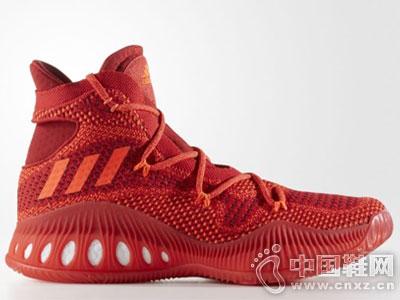 阿迪达斯加盟――addidas2016跑鞋新款产品