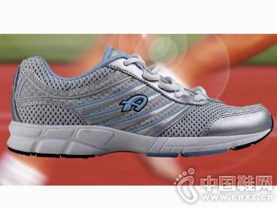 亚礼得时尚运动鞋2016新款跑鞋
