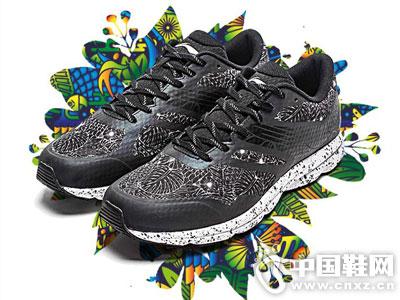 李宁运动鞋2016新款跑鞋