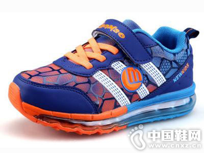 蓝猫(lanmao)童鞋2016新款产品