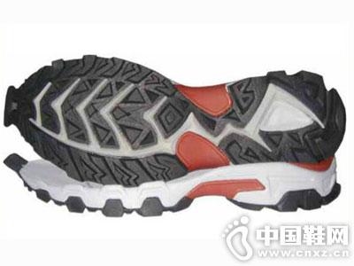 泰亚(taiya)鞋材系列