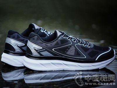 安踏运动鞋2016秋季跑鞋新品