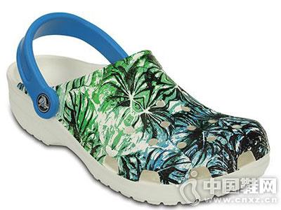 crocs(卡骆驰)2016新款产品