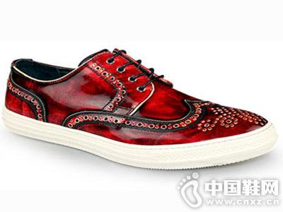 巨臣乐皮鞋2016新款产品