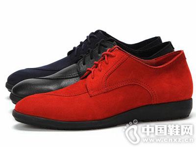 achette雅氏2016秋季新款男鞋