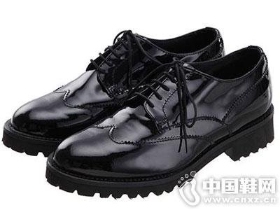 minelli女鞋2016秋季新款产品