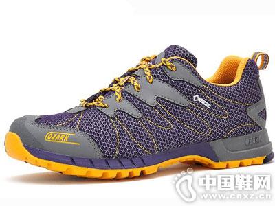 奥索卡(aosuoke)2016时尚户外鞋新品