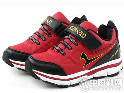 足友(zuyou)时尚童运动鞋2016产品