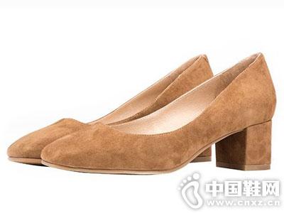热风休闲鞋2016秋季时尚新款