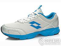 乐途2016新款复古经典跑步鞋运动鞋