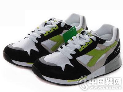 沃特运动鞋2016秋季新款跑鞋