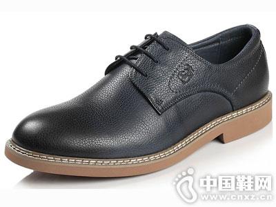 爵根仕休闲鞋2016新款产品系列