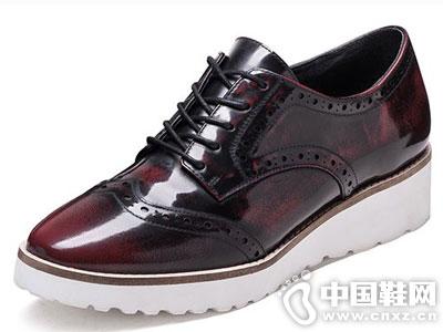 SENSE1991女鞋2016秋季新款产品