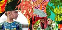 2017童装设计元素流行趋势分析