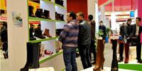 惠东鞋文化节12日-14日举行 六大亮点逐个数