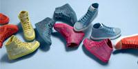 鞋会友的峰会上 行业大佬的发言给了运动鞋怎样的启示?