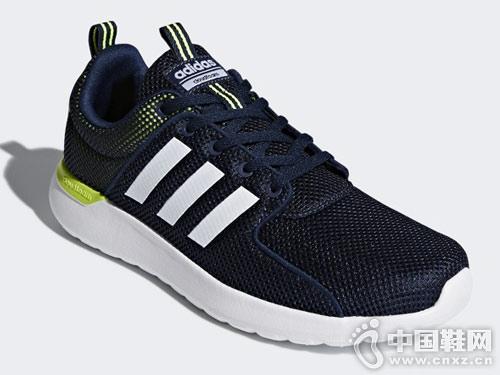 2018阿迪达斯运动鞋新款产品
