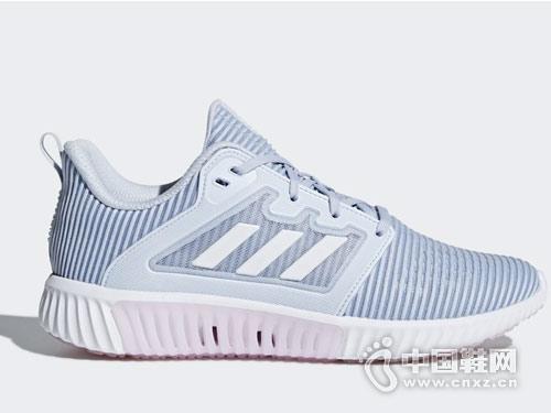 2018三叶草运动鞋新款男式跑鞋产品
