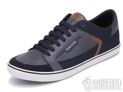 GEOX健乐士休闲鞋2018新款