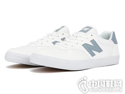 纽巴伦运动鞋2018新款板鞋