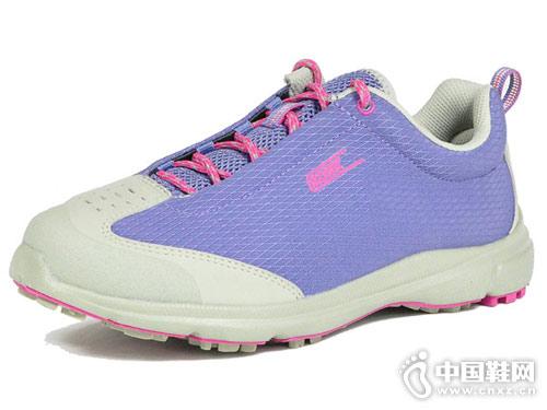 奥索卡OZARK2018新款登山鞋