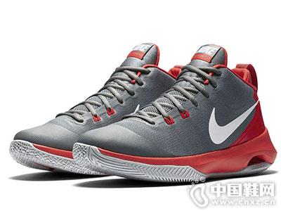 耐克Nike2018新款篮球鞋