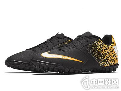 耐克Nike2018新款足球鞋