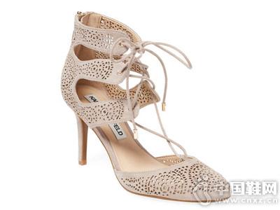 vincecamuto女鞋新款中空凉鞋产品