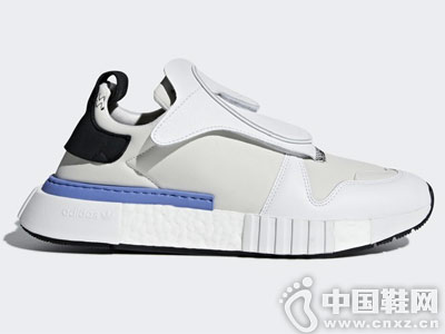 阿迪�_斯adidas 三�~草�典鞋